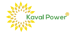 Kaval Power Private Limited