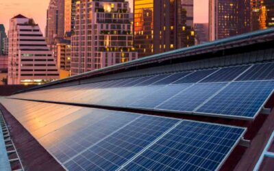 Top 4 Reasons You Should Invest in Solar Energy Storage Systems in Bangalore